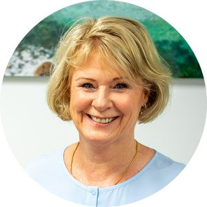 Denise Neville